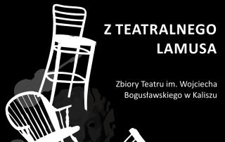 aktualnosci_z_teatralnego_lamusa_muzeum_kalisz