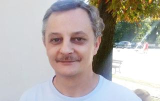 aktualnosci_Dariusz_Luszkiewicz _2_jubileusz_kalisz_teatr