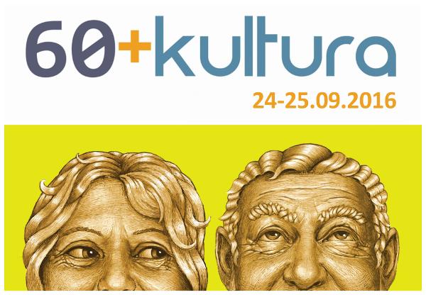 aktualnosci_weekend_seniora_logo