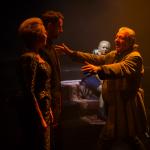 Tragedia Coriolanusa
