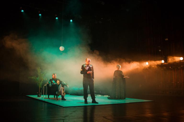 tragedia_cornoliana_teatr_kalisz_pl052