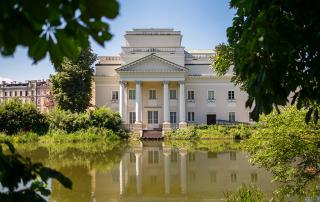 aktualnosci_teatr_rzeka