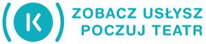 zobacz_logo