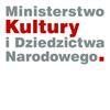 MKiDN-01_cmyk