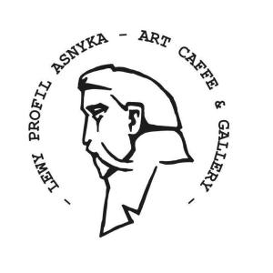 lewy profil asnyka