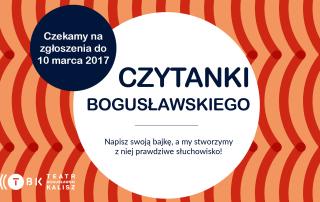 czytanki_bogusławskiego