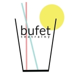 logo_bufet