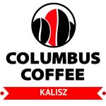 logo_columbus