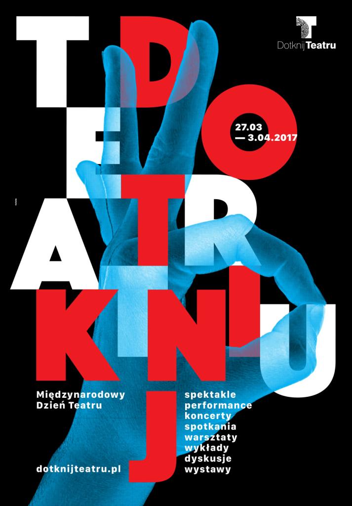 Dotknij_Teatru_plakat