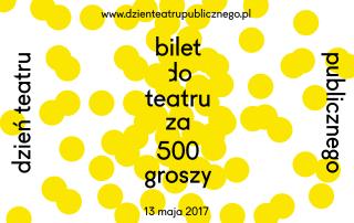 dzień_teatru_publicznego