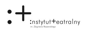 it_logo_prev