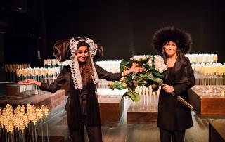 noce_i_dnie_biciem_teatr_kalisz_pl033