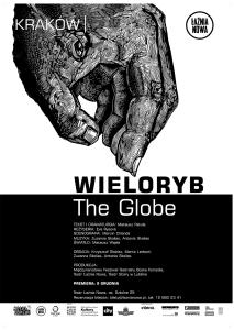 Wieloryb the Globe