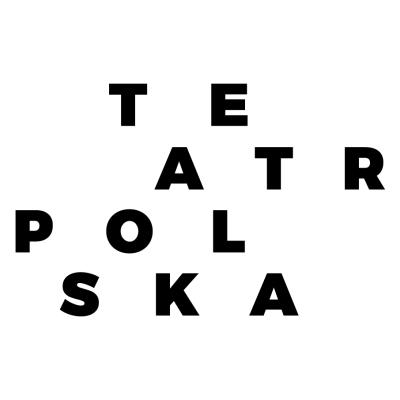 teatr_polska_czarny