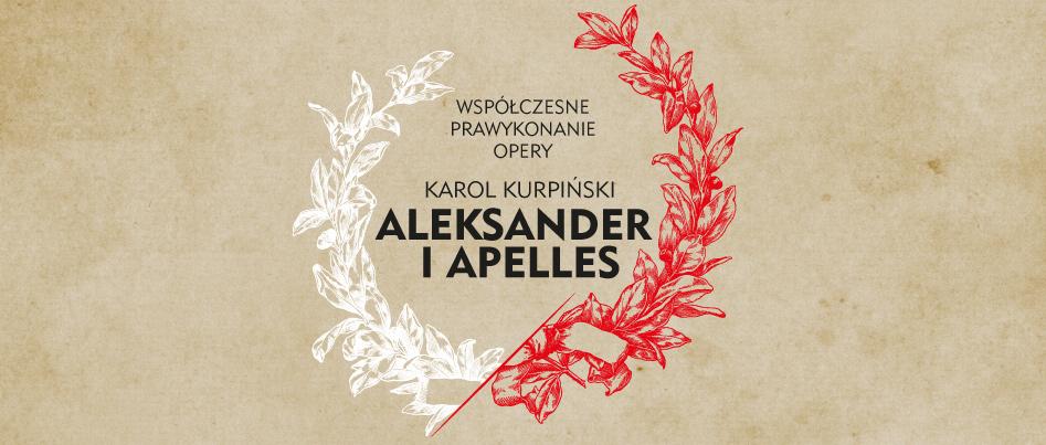 AleksanderApelles