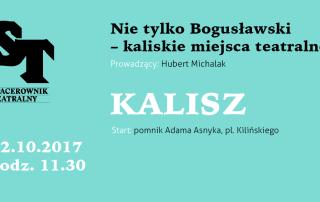 kalisz 1200x630