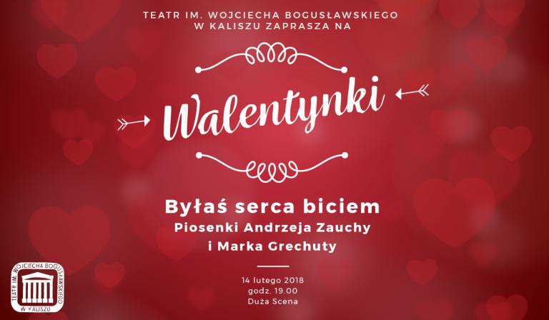 WALENTYNKI strona-01
