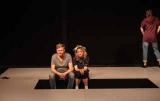 kamien_i_popioly_teatr_kalisz_pl040