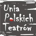 UPT_logo szare aktualne