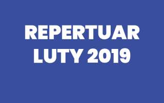 repertuar luty