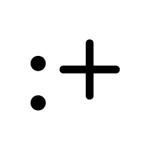 5 [znak IT]
