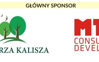 59_KST_sponsorzy1