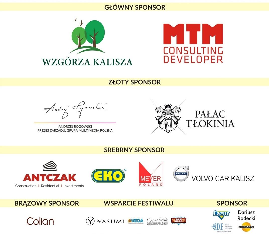 59_KST_sponsorzy2