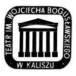 logo-teatr