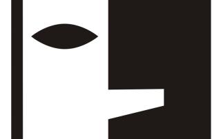 okr_logo-1