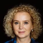 Agnieszka Dzięcielska