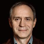 Dariusz Sosiński