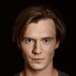 Maciej Zuchowicz