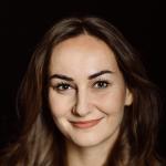 Izabela Beń-Olejniczak