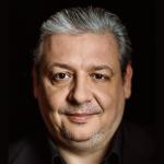 Zbigniew Antoniewicz