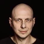 Wojciech Masacz
