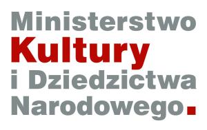 Logo_MKiDN_RP-300x189