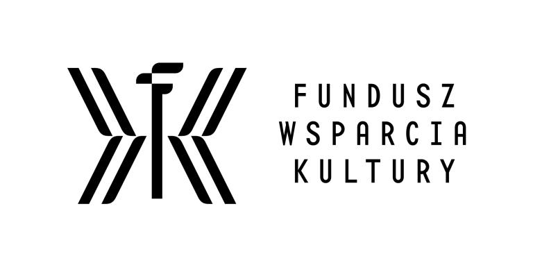 FWK_poziom_logo_Czarne